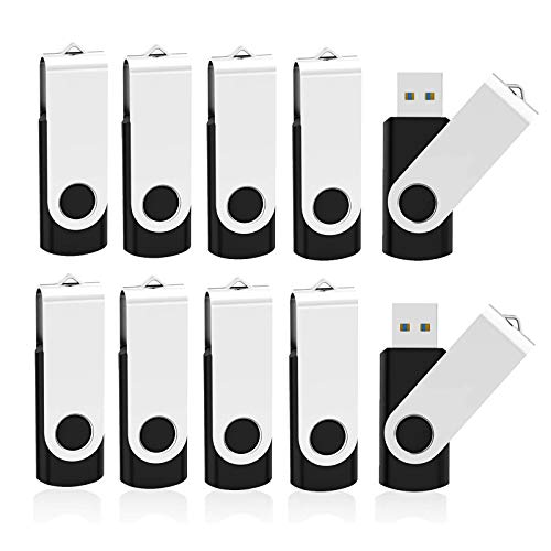 Top 10 Flash Drive Bulk 3.0 – USB Flash Drives