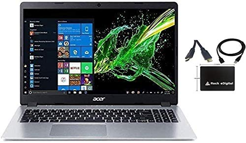 Top 10 Acer Laptop 16GB RAM – Traditional Laptop Computers