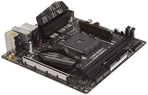 Top 10 AMD Mini Itx Motherboard Ryzen 3 – Computer Motherboards