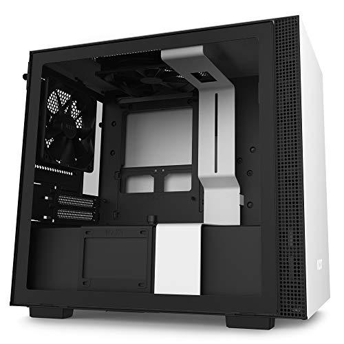 Top 10 Mini ITX Gaming Case – Computer Cases