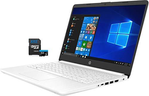 Top 10 HP Laptop Windows 10 Home – Traditional Laptop Computers