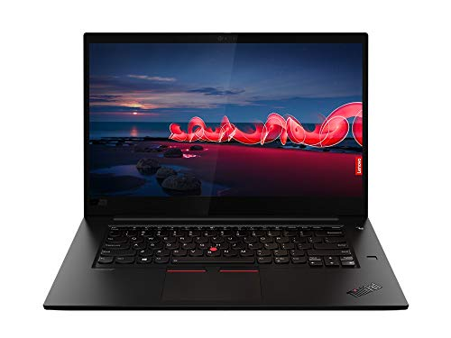 Top 10 ThinkPad X1 Extreme UHD – Traditional Laptop Computers