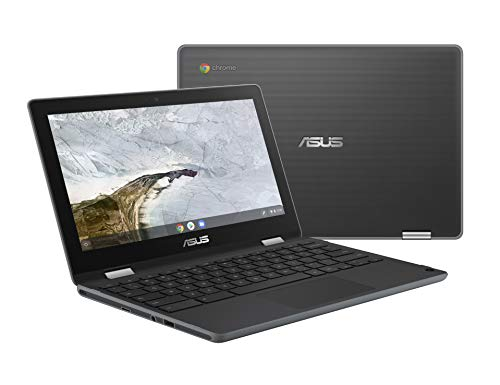 Top 10 ASUS Chromebook Flip C214 Ruggedized – 2 in 1 Laptop Computers