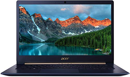 Top 10 SF514-52TP-84C9 – Traditional Laptop Computers