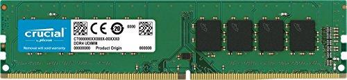 Top 10 Ddr4-2133 8GB – Computer Memory