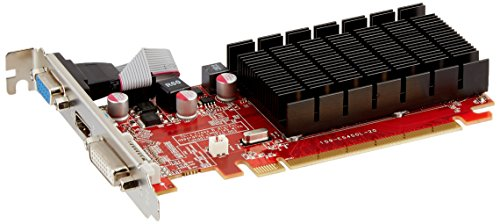 Top 10 VGA Video Card – Computer Graphics Cards
