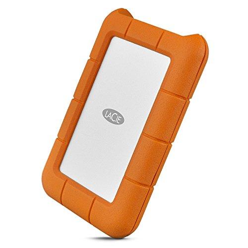 Top 10 HDD External Hard Drive USB C – External Hard Drives