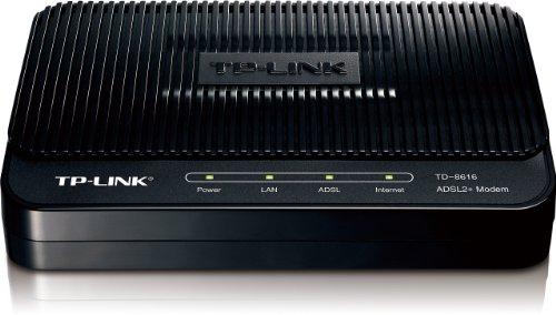 Top 9 ADSL2 Plus Modem – Computer Networking Modems