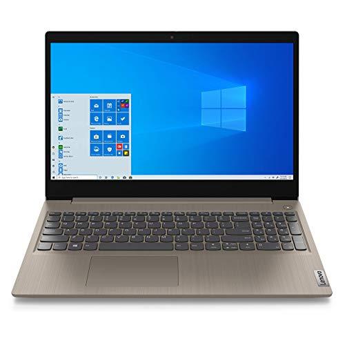 Top 10 Ryzen 3500U Laptop – Traditional Laptop Computers