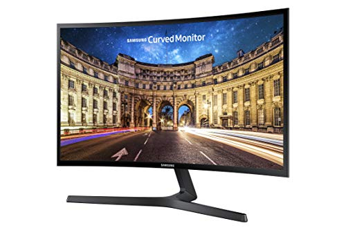 Top 10 24 Inch Monitor Curved – Computer Monitors