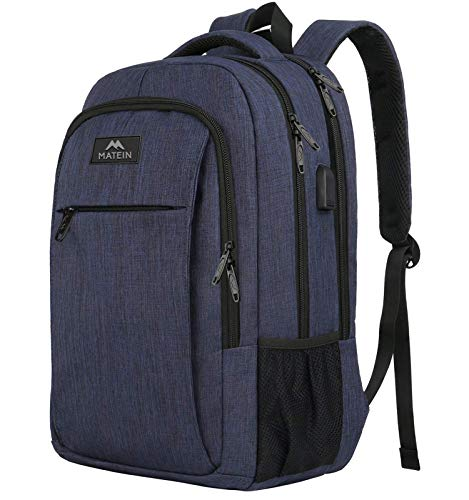Top 10 Large Backpack with Laptop Compartment – Laptop Backpacks