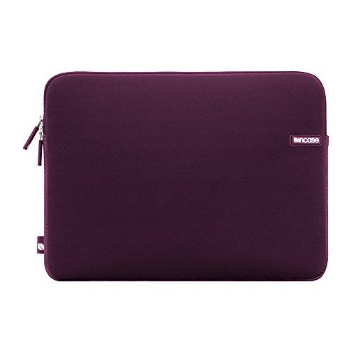 Top 9 Incase MacBook Pro Sleeve 13 Inch – Laptop Sleeves