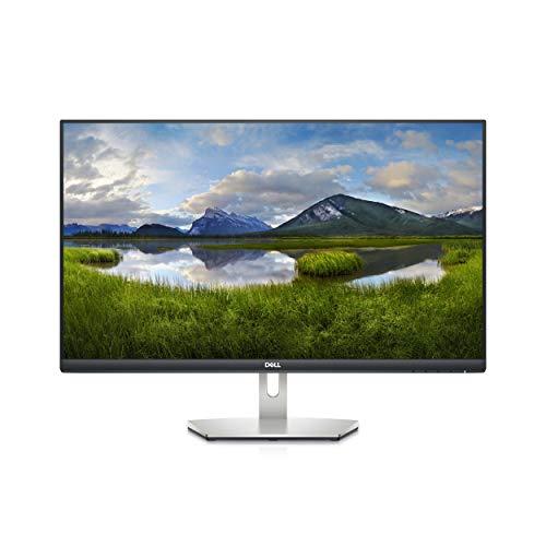 Top 10 Monitor 4K IPS – Computer Monitors