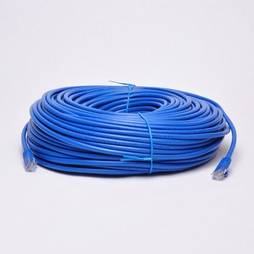 Top 10 Cat6 Cable 300ft – Cat 6 Ethernet Cables