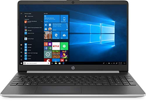 Top 10 Best Laptop Deals This Week – Traditional Laptop Computers