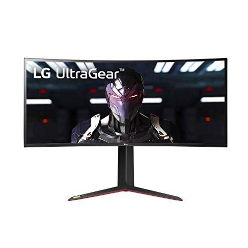 Top 10 34 inch Monitor Gsync – Computer Monitors