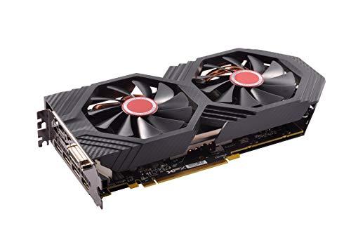 Top 7 Radeon RX 580 8GB – Computer Graphics Cards