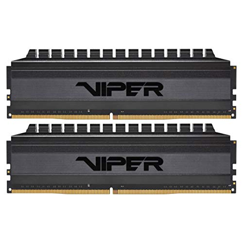 Top 8 Patriot DDR4 16GB – Computer Memory