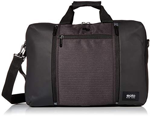 Top 9 Solo New York Backpack Hybrid – Laptop Backpacks