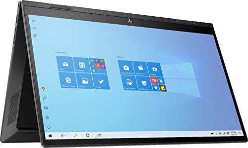 Top 10 2 in 1 Laptop I7 – Traditional Laptop Computers