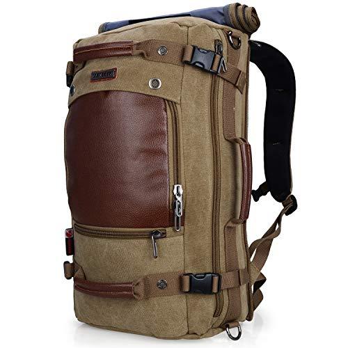 Top 10 Mesh Laundry Bag – Laptop Backpacks