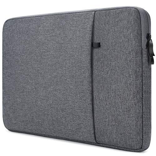 Top 10 11-inch MacBook Air 2019 – Laptop Sleeves