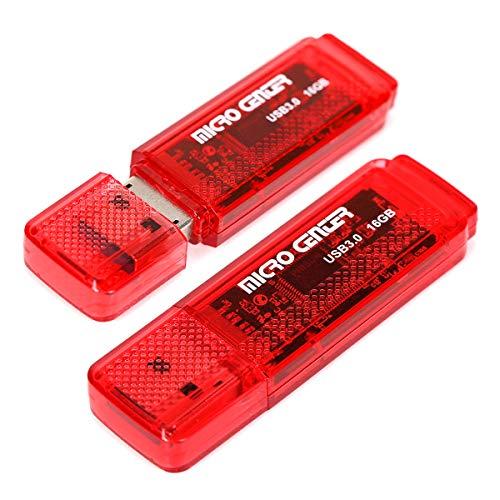Top 9 USB Stick 16GB 3.0 – USB Flash Drives