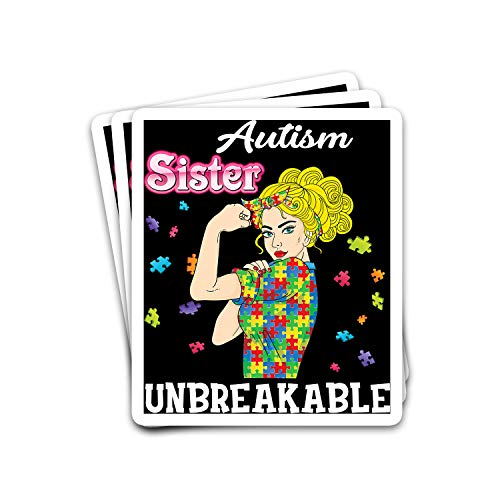 Top 10 Sister Gifts for Women – Laptop Skins & Decals