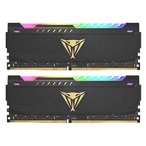 Top 10 64GB DDR4 3600MHz – Computer Memory