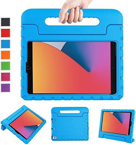 Top 10 iPad Air 3 Case for Kids – Tablet Cases
