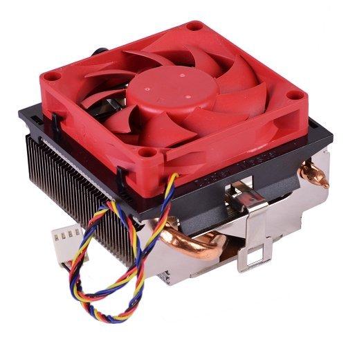 Top 10 AM3+ Heatsink And Fan – Computer CPU Cooling Fans
