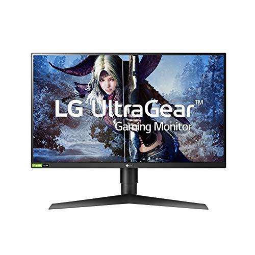 Top 10 1440p Monitor Gsync – Computer Monitors