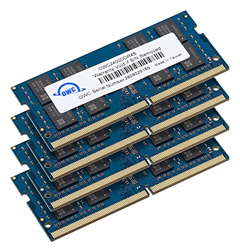 Top 9 2400MHz SODIMM Memory – Computer Memory