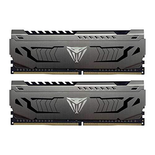 Top 10 DDR4 RAM 4400MHz – Computer Memory