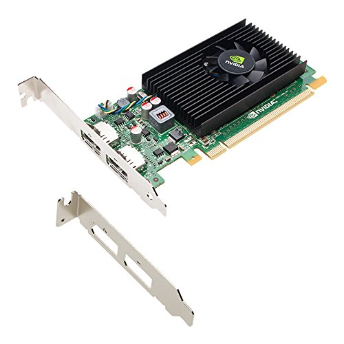 Top 10 HDMI Expansion Card for Pc – Computer Graphics Cards