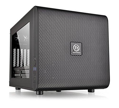Top 9 Tiny PC Case – Computer Cases