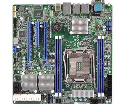 Top 8 LGA 2011-3 Motherboard – Computer Motherboards